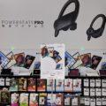 ビックカメラの一部店舗でSIMフリー版iPadが購入可能に。価格はApple Storeと同等
