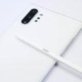 「Galaxy Note10+ SC-01M」レビュー。LTE時代のハイエンドスマホの決定版