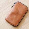 スマホも入る財布「Bellroy Phone Pocket Plus」【お気に入りのモノ Advent Calendar 2019】