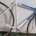 【週刊PT-1000をつくる】Part 1:古い自転車を買いました