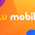 新MVNO「y.u mobile」登場、シンプルな料金体系や無期限データ繰り越しが魅力