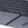 「ThinkPad X1 Yoga(第4世代)」レビュー、アルミボディーになった14型2in1ノートPC