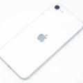 「iPhone SE(第2世代)」レビュー、最新iPhoneの性能をiPhone 8のサイズに凝縮
