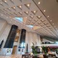 元プリンスの高層ホテル「アパホテル&リゾート 東京ベイ幕張」に2,370円で泊まってみた