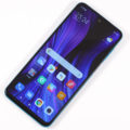 Xiaomiスマホの表示サイズを変更する方法