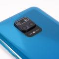 【悪用厳禁】Xiaomiスマホのシャッター音を消す方法