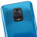 「Redmi Note 9S」レビュー、2万円台とは思えない快適スペックでカメラも綺麗な大画面スマホ