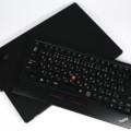 7年ぶりにモデルチェンジしたトラックポイント付きキーボード「ThinkPad TrackPoint Keyboard II」レビュー