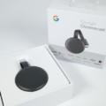 Chromecastで余ったPC用モニターを有効活用