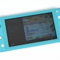 Nintendo Switch/Switch Liteのスクリーンショットを「スマートフォンへ送る」ことが可能に