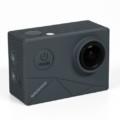 約1万円の4K対応アクションカメラ「MUSON MAX1」を使ってみた