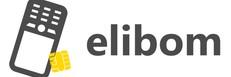 elibom(エリボム)